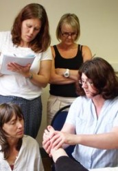 CPD Courses in London