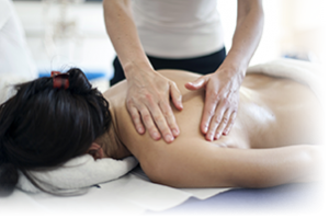 london massage training course structure
