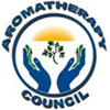 Aromatherapy Council logo