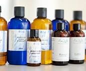 aromatherapy courses london