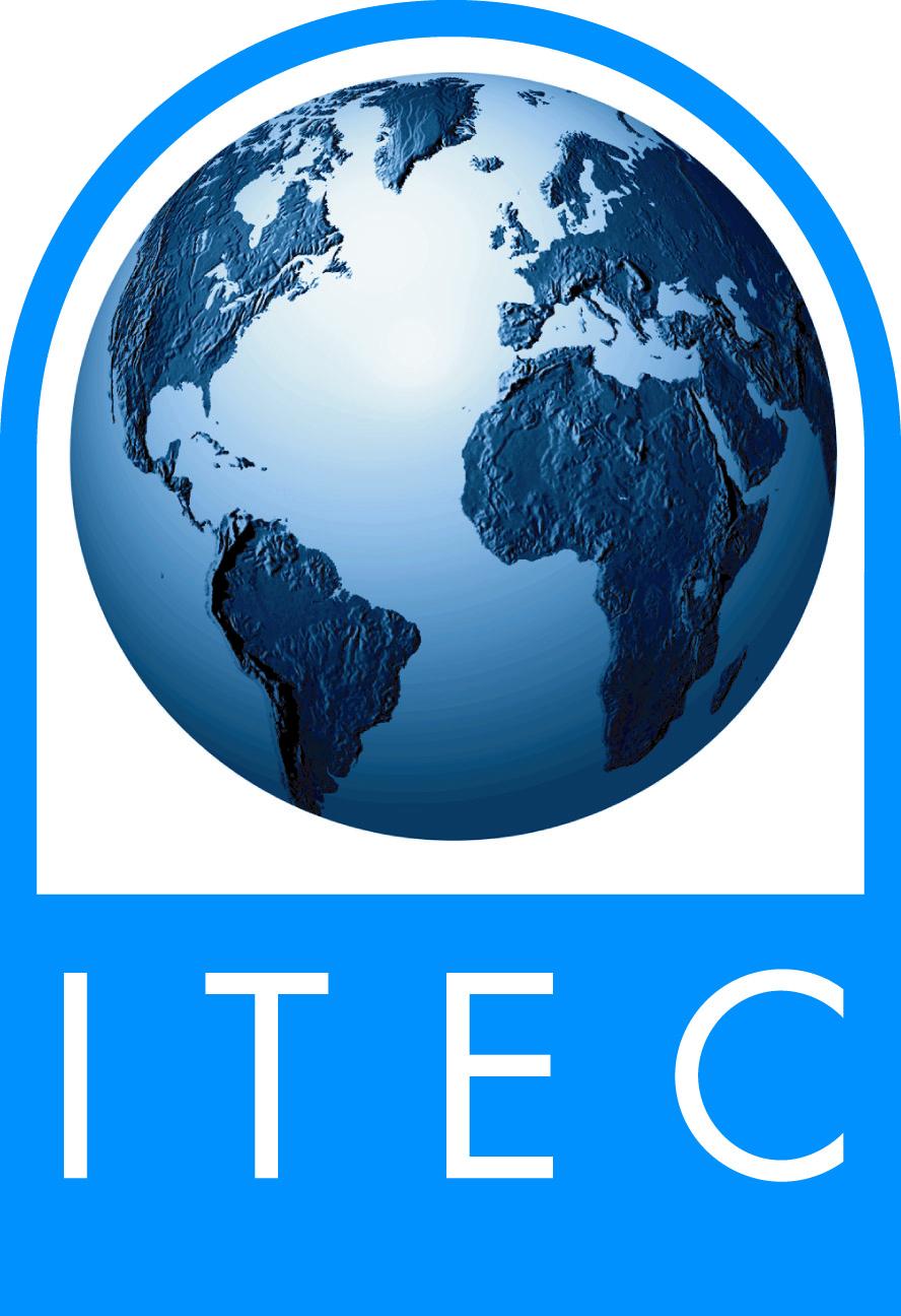 itec-logo - Richdales Institute